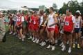 35-kyscuky-maraton-2009-20.jpg