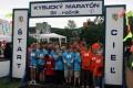 35-kyscuky-maraton-2009-6.jpg