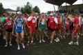 35-kyscuky-maraton-2009-8.jpg