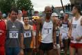 35-kyscuky-maraton-2009-9.jpg