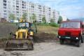 50-parkovacich-miest-kycerka-2010-3.jpg