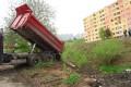 50-parkovacich-miest-kycerka-2010-4.jpg