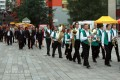 bartolomejske-hodove-dni-2010-sh-10.jpg