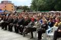 bartolomejske-hodove-dni-2010-sh-12.jpg