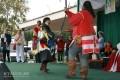 bartolomejske-hodove-dni-2010-sh-15.jpg