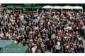 bartolomejske-hodove-dni-2010-sh-2.jpg