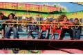 bartolomejske-hodove-dni-2010-sh-27.jpg