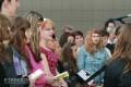 bartolomejske-hodove-dni-2010-sh-4.jpg