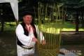 bartolomejske-hodove-dni-2010-sh-45.jpg