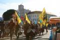bartolomejsky-hodovy-jarmok-2008-3.jpg