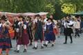 bartolomejsky-hodovy-jarmok-2008-8.jpg