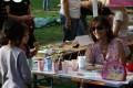 cadca-detsky-jarmok-2009-08-7.jpg