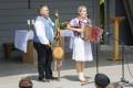 chovatelsky-den-skanzen-vychylovka-2018-6.jpg