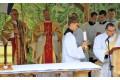 cietne-trojmedzie-stretnutie-2012-1.jpg