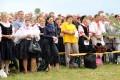 cietne-trojmedzie-stretnutie-2012-11.jpg