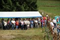 cietne-trojmedzie-stretnutie-2012-2.jpg