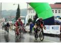 cyklisticke-preteky-cadca-2010-10.jpg