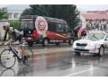 cyklisticke-preteky-cadca-2010-11.jpg