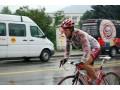 cyklisticke-preteky-cadca-2010-12.jpg