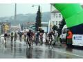 cyklisticke-preteky-cadca-2010-17.jpg