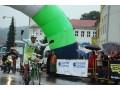cyklisticke-preteky-cadca-2010-20.jpg