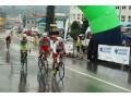 cyklisticke-preteky-cadca-2010-21.jpg