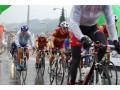 cyklisticke-preteky-cadca-2010-23.jpg