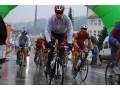 cyklisticke-preteky-cadca-2010-24.jpg
