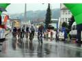 cyklisticke-preteky-cadca-2010-4.jpg