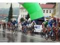 cyklisticke-preteky-cadca-2010-6.jpg