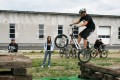 cyklotrial-knm-2008-19.jpg