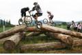 cyklotrial-knm-2008-36.jpg