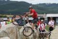 cyklotrial-knm-2008-38.jpg