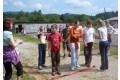 den-deti-nova-bystrica-2009-3.jpg