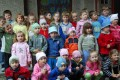 den-kultury-a-sportu-2009-11.jpg
