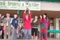 den-kultury-a-sportu-2009-2.jpg