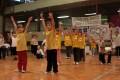 den-sportu-cadca-2010-20.jpg