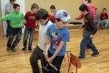 den-sportu-cadca-2010-29.jpg