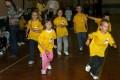 den-sportu-cadca-2010-3.jpg