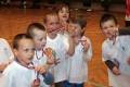 den-sportu-cadca-2010-52.jpg