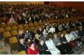 den-ucitelov-cadca-2009-03-2.jpg