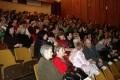den-ucitelov-cadca-2009-03-3.jpg