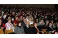 den-ucitelov-cadca-2009-03-8.jpg