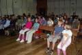 detska-univerzita-2009-07-14.jpg