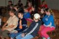 detska-univerzita-2009-07-7.jpg