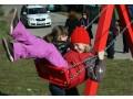 detske-ihrisko-2010-13.jpg