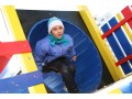 detske-ihrisko-2010-26.jpg