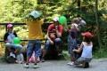 detsky-tabor-cadca-2010-24.jpg