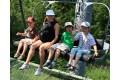 detsky-tabor-cadca-2010-4-10.jpg