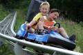 detsky-tabor-cadca-2010-4-15.jpg